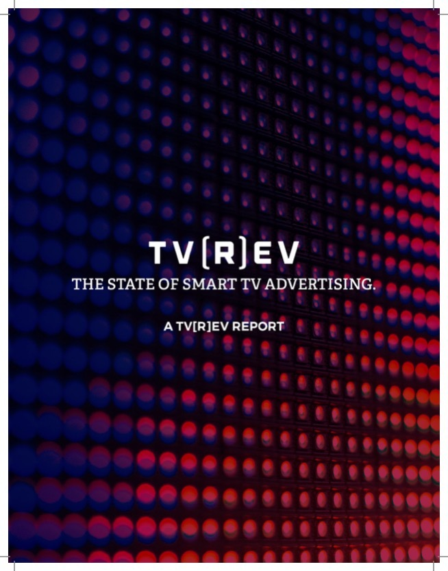 Report: The State Of Smart TV Advertising
