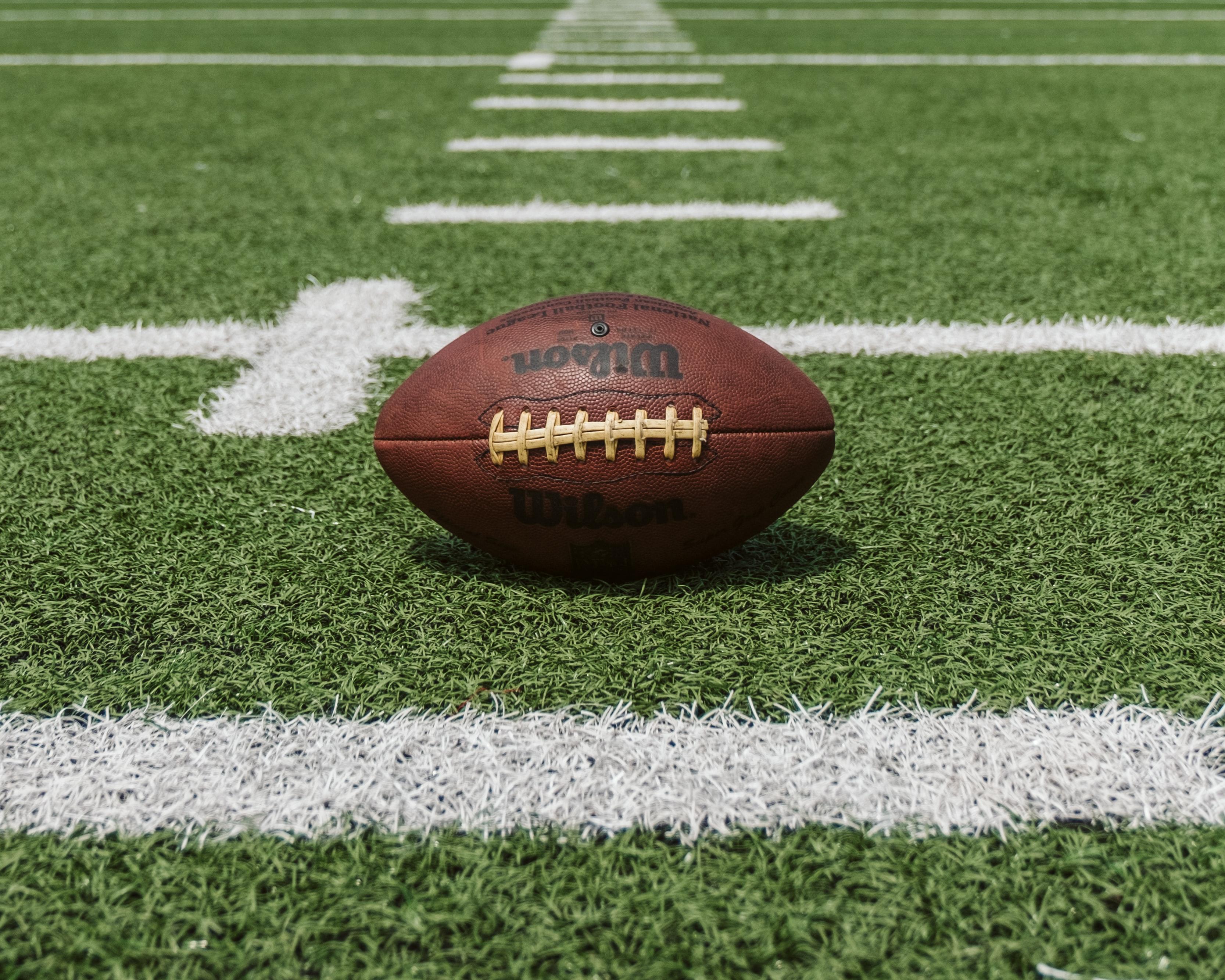 Tennessee at Alabama Tops Week 8 College Football TV Viewership